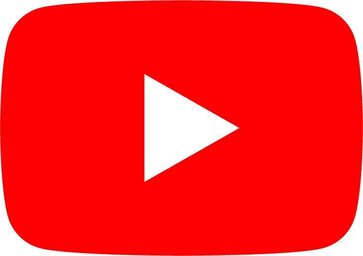 大阪梅田店Youtube